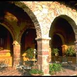 mexicasa040.jpg