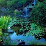est_gardens016.jpg