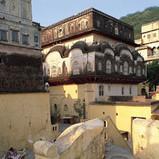 India_sublime007.jpg