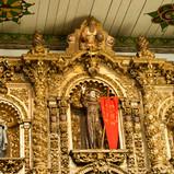 14-San Juan Capistrano-_DSC8865.jpg