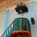 07-San Miguel-_DSC5729.jpg