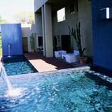 pools_003.jpg