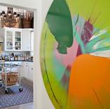 07_0141_JOH_int_kitchen_door.jpg