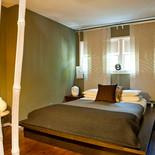 09_8654_FLEM_int_bedroom.jpg