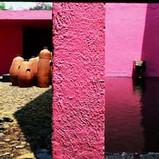 mexicolor014.jpg