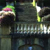 est_gardens043.jpg