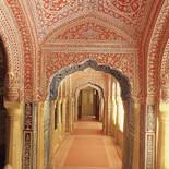 India_sublime022.jpg