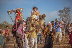 BEN MIDBAR_CAMEL TOUR_בן מדבר_טיולי גמלים_ -2076