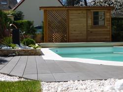 Terrasse composit-Colin Construction