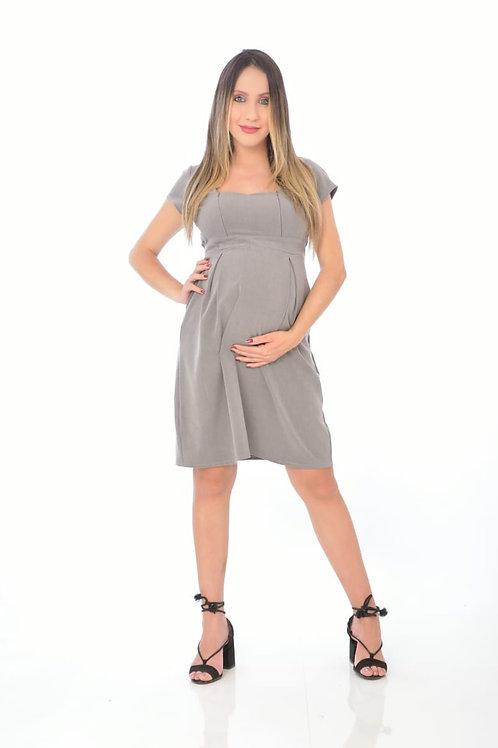 Vestido Armany