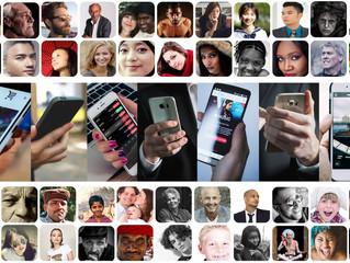 Les enjeux de marque employeur, plus que jamais au cœur des stratégies d'entreprises