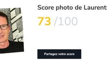 Comment savoir si votre photo de profil Linkedin est bonne, passable ou excellente