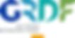 GRDF logo.png