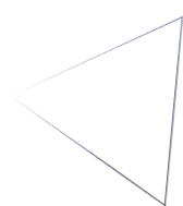 Polygon 2.png