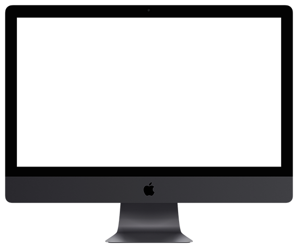 Apple iMac Pro copy.png