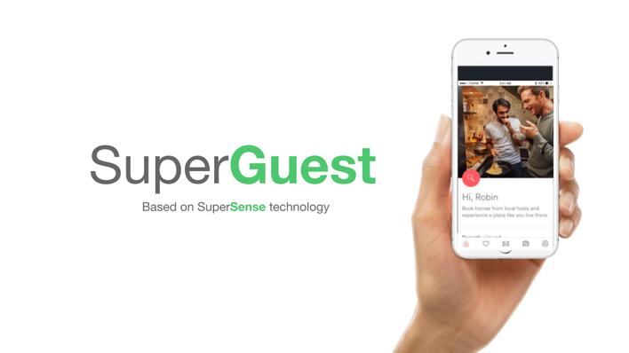 Airbnb - SuperGuest.png