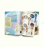 2d4c62dec0f8c5ab28d120ec_rw_1920_edited.