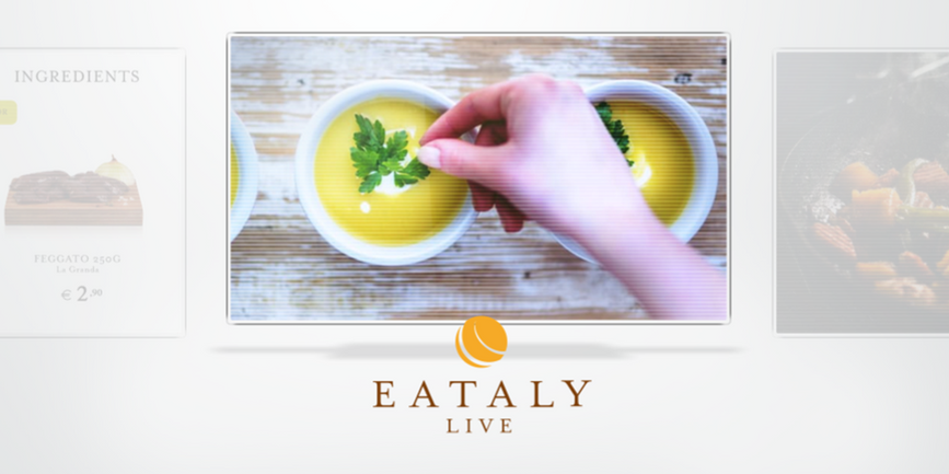eataly.png