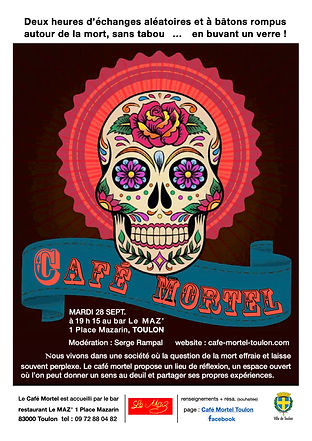 affiche Café Mortel Le Maz Jpeg.jpg