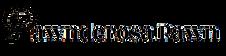 Pawnderosa Logo Image