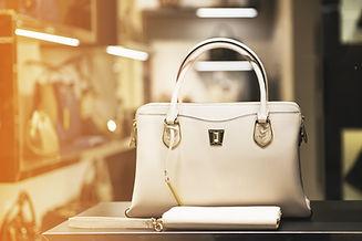 Pawnderosa accepts designer handbags and purses like Louis Vuitton, Michael Kors, Coach, Chanel and more.