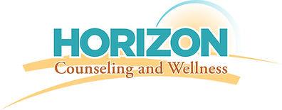 HORIZON_Counseling_logo.jpg