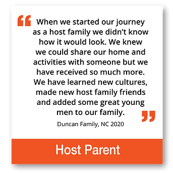 testimonial host parent.png