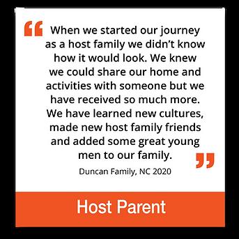testimonial host parent.png
