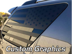 Custom Graphics