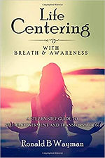 Life Centering