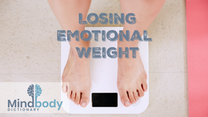 What is Emotional Weight?