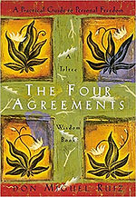 The Four Agreements