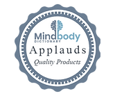 MBD Applauds Quality Products.png