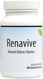 Natural Kidney Revive