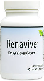 Natural Kidney Revive