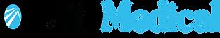 Logo QM.png