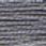 Thumbnail: DMC Mouliné Stranded Cotton - 04