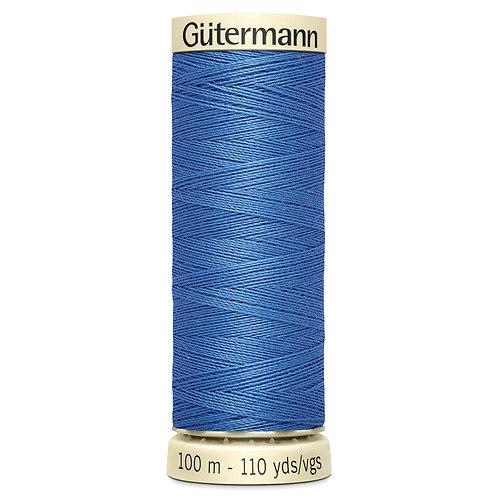 Gutermann Sew All Thread - 213