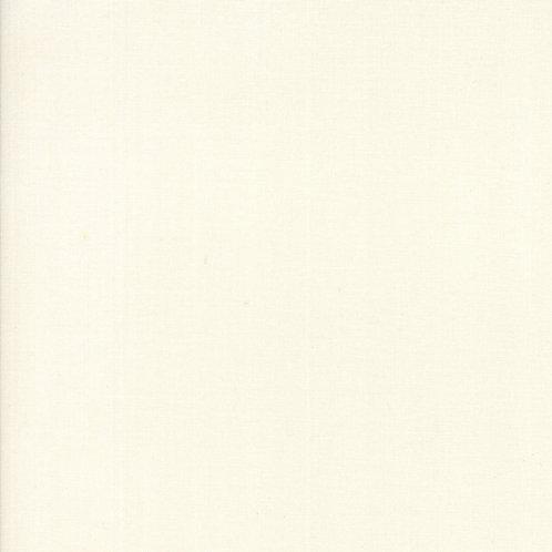 Moda Fabrics - 9900 182 (Porcelain)