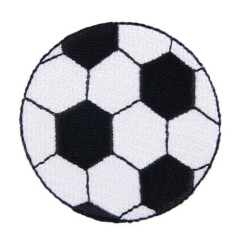 Motif B: Football