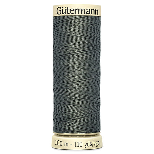 Gutermann Sew All Thread - 274