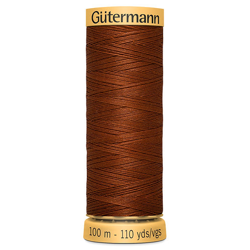 Gutermann Natural - 2143