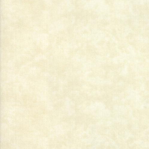 Prairie Grass - 6538 164