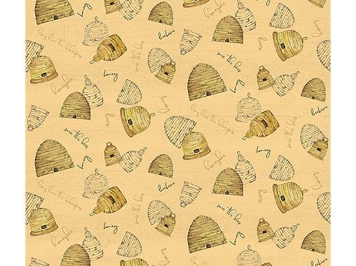 Bee's Life - 10101 - Honey