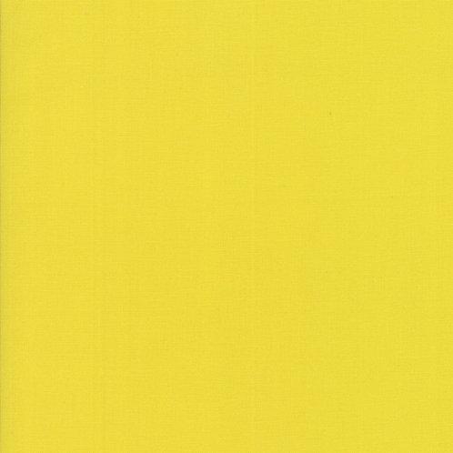 Moda Solids - 9900 221 (Citrine)