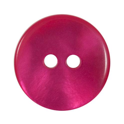 Milward Carded Button: B801-00106B