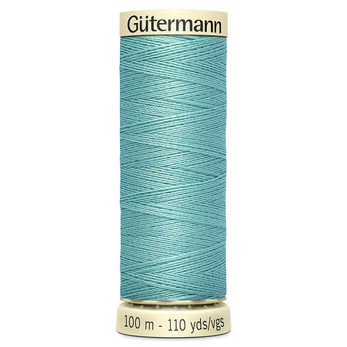 Gutermann Sew All Thread - 925