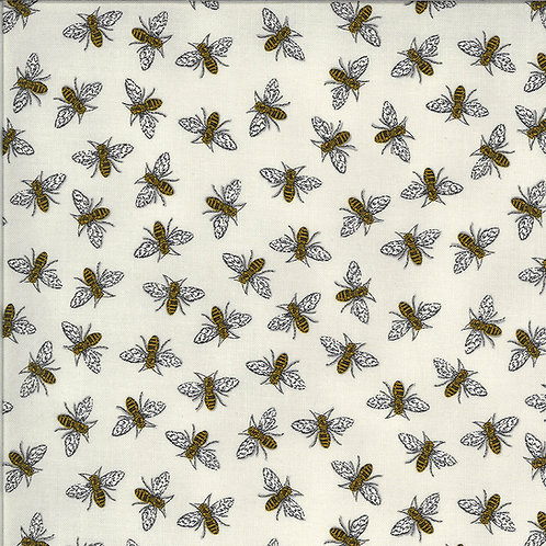 Bee Grateful - 19965 14