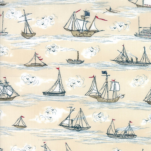 Ahoy, Me Hearties -1432 14