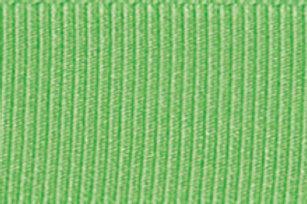 Grosgrain - Spring Green - 10mm